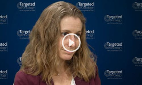 Exploring Biomarkers for Immunotherapy Treatment in Lung Cancer