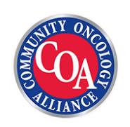 Partners | <b>COA</b>