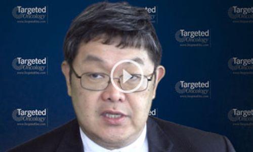 Treatments Improve PFS in Thyroid Cancer