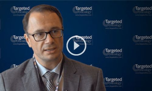 Analyzing Real-World Data for CAR T-Cell Therapy in Patients With ALL and DLBCL
