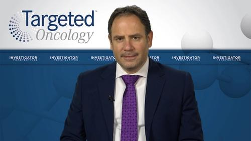 NKTR-214 & Nivolumab: Synergistic Activity Across Tumor Types