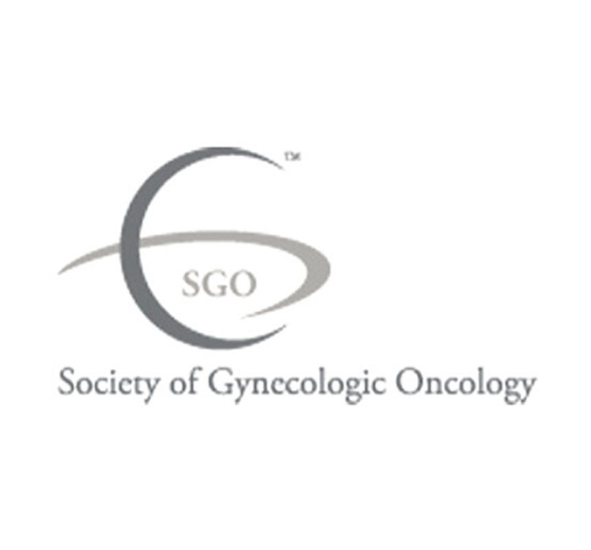 Vigil Immunotherapy Prolongs Rfs As Frontline Maintenance Treatment In Ovarian Cancer Targeted Oncology Immunotherapy Biomarkers And Cancer Pathways