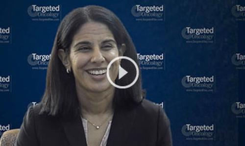 The monarcHER Trial in Advanced HR+, HER2+ Breast Cancer