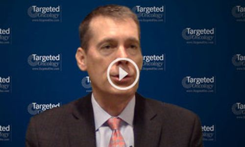 Treating Patients With Indolent Lymphomas in the Relapsed Setting