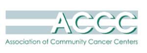 Partners | <b>ACCC</b>
