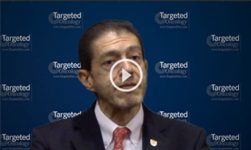 The Role of Ruxolitinib in Myeloproliferative Neoplasms