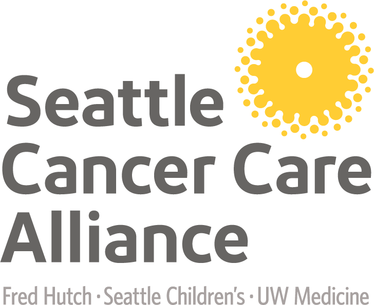 Partners | <b>Seattle Cancer Care Alliance</b>