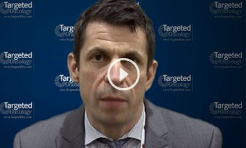 Follow-Up Shows Venetoclax Plus Rituximab has Long-Term Efficacy in CLL