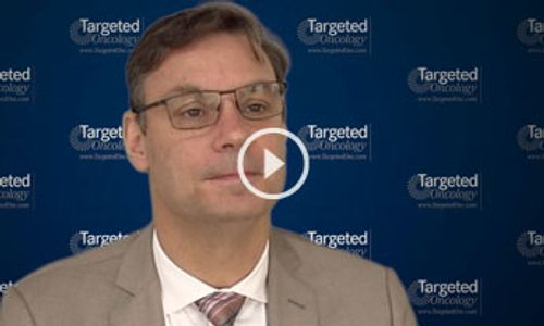 Cabazitaxel Impacts Sequencing Strategies in Prostate Cancer