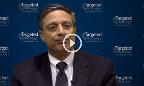 Challenges for Physicians in the Smoldering Myeloma Setting