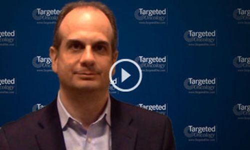 Steroid-Refractory Chronic GVHD Requires More Treatment Options