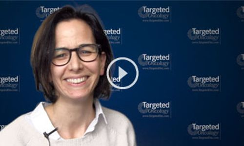 Investigating TTFields for Treatment of Newly Diagnosed Glioblastoma