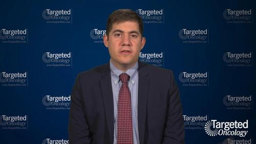 Classical Hodgkin Lymphoma: Is There a Cure?