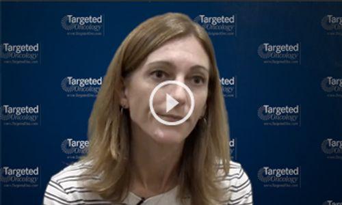 Combining Azacitidine/Enasidenib to Enhance the Treatment of Newly Diagnosed IDH2-Mutant AML