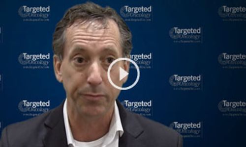 Exploring Potential Curative Therapies for Diffuse Large B-Cell Lymphoma