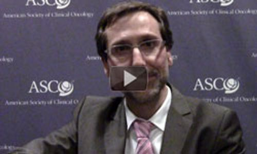 How PD-1 and PD-L1 Act in Various Cancers