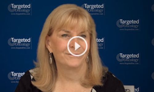 Exploring Novel Agents to Target Pathways in Lymphoma