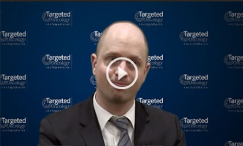 Expert Shares Rationale for GSI Plus CAR T-Cell Combination in Myeloma