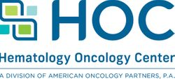 Hematology Oncology Center