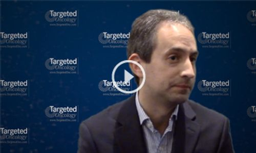 The Rationale for Bemcentinib Plus Pembrolizumab in AXL-Positive NSCLC
