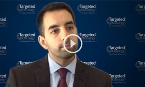 Study Investigators Question the Rise of CRC in Young Adult Patients