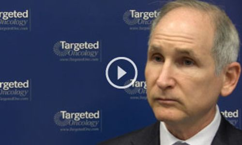 The Future Treatment Landscape of Gastric Cancer