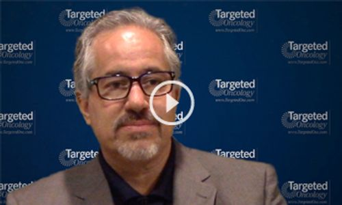 Fedratinib and Ruxolitinib Improve Survival as Treatment of Myelofibrosis