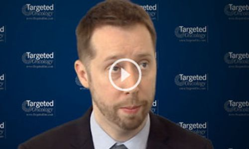 Discussing the Novel Treatments in Colorectal and Anal Cancer