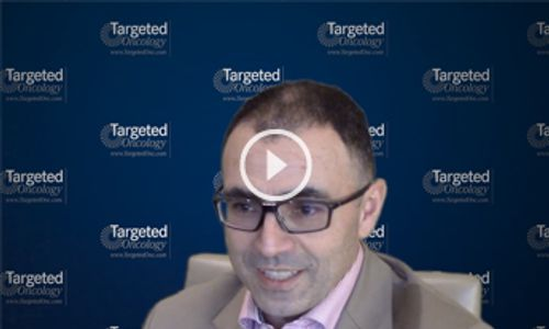Khasraw Discusses Veliparib Combination Used in Patients With Unmethylated MGMT Glioblastoma
