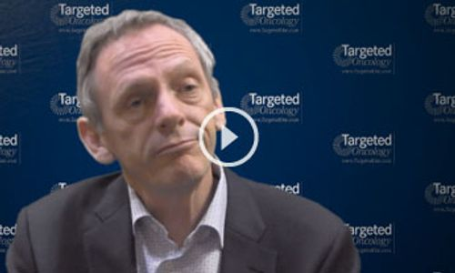 Studies Investigate Multiple Types of Therapies in HCC