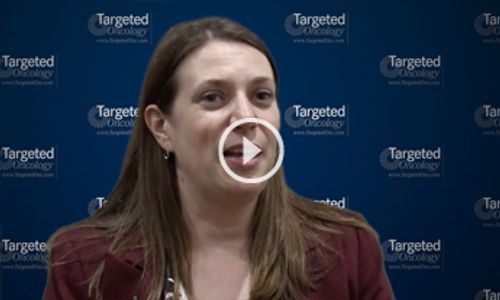 Exploring Novel Ibrutinib Combinations in Clinical Trials for CLL