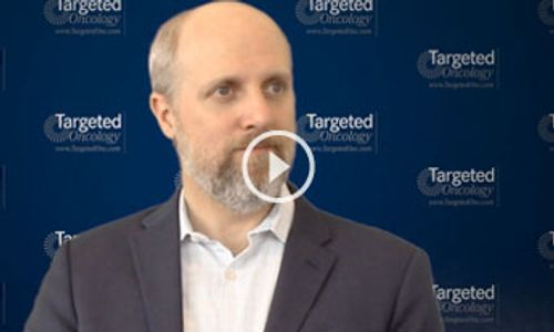 How BRAF V600E-Mutated CRC is Treated Differently Than Other Cancers