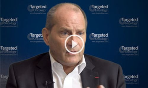 Looking Back on the First Immune Checkpoint Inhibitor Approved in Melanoma