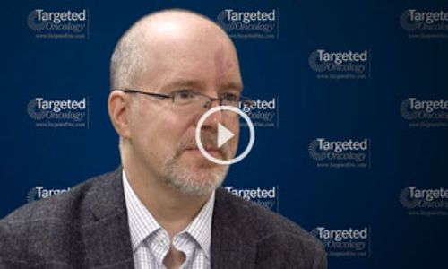 Evaluating the Role of Molecular Testing in Lung Cancer