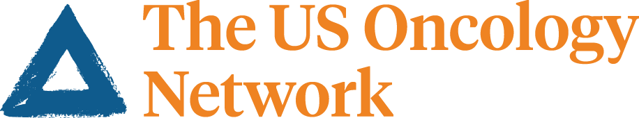 US Oncology logo