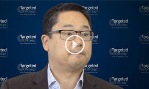 Liquid Biopsies Become More Common for Gastric and GI Cancers