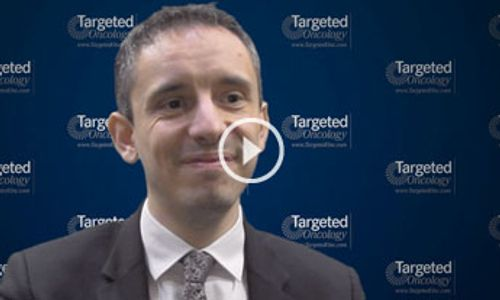 Optimizing Treatment Approaches for Hepatocellular Carcinoma