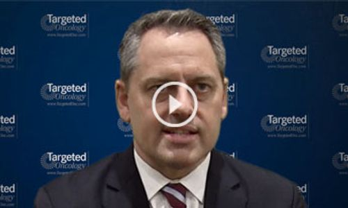 Acalabrutinib Appears Tolerable in Chronic Lymphocytic Leukemia