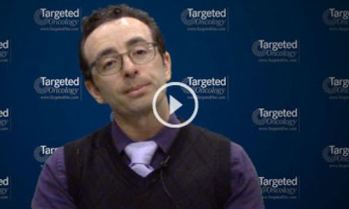 Discussing the Evolution of Immunotherapy in Lymphomas