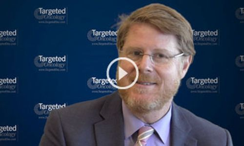 Real-World PSA Response Data Similar to Clinical Trials in Prostate Cancer