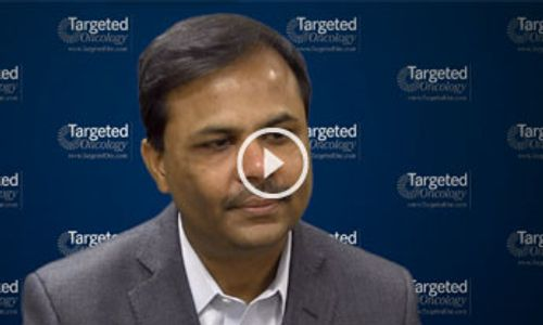 FLAURA Trial Demonstrates Efficacy in EGFR-Positive Lung Cancer