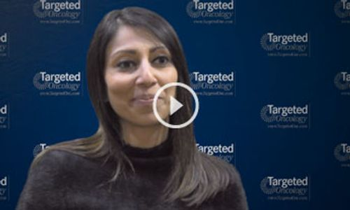 Evaluating Current Challenges in Hepatocellular Carcinoma