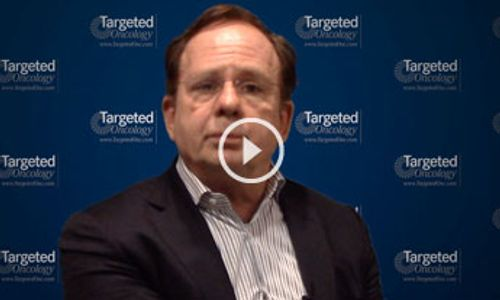 BTK Inhibitors Improve Responses Relapsed/Refractory Mantle Cell Lymphoma