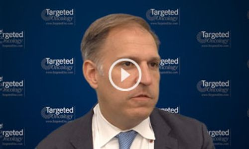 Promising Findings for Daratumumab Plus VRd in Multiple Myeloma