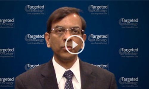 Expert Addresses Role of CAR T-Cell Therapy in Solid Tumors