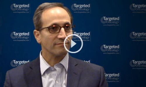 Rationale for Evaluating STING Agonists in Head and Neck Cancer