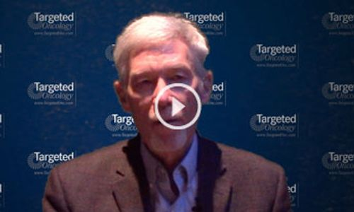 Preparing Cancer Centers for Outpatient CAR T-cell Administration