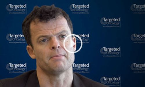 Strategies for Optimizing Immune Checkpoint Inhibition in Urothelial Carcinoma
