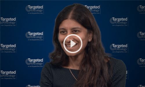 New Combination Builds Upon Existing Therapies for Anaplastic Astrocytoma
