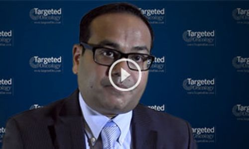 Antibody Drug Conjugate Sacituzumab Govitecan Shows Efficacy in TNBC